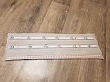 LED Подсветка телевизора LG 32 Innotek DRT3.0 32LF для телевизора LG 32LF, фото 3