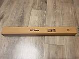 LED Подсветка телевизора LG 32 Innotek DRT3.0 32LF для телевизора LG 32LF, фото 4