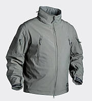 Helikon-tex Куртка GUNFIGHTER - Foliage Green (H2221)