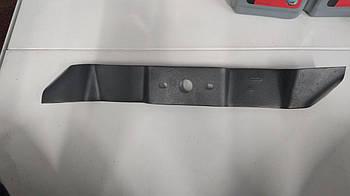 Нож для газонокосилки 42 см AL-KO Silver Comfort / Silver Premium, Classic 4.24 P-S