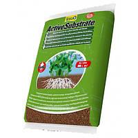 Питательный грунт для аквариума с растениями Tetra Active Substrate (246898) 3 л