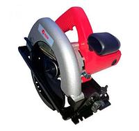 Отрезная Электрическая дисковая пила переворотная P CS185-68 EDON