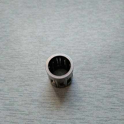Сепаратор коленвала мотокосы 2Т, фото 2