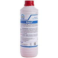 Средство для удаления накипи BALU, бутылка 0,8л