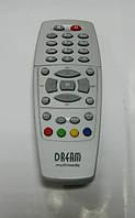 Пульт ДУ для спутниковых ресиверов DreamBox DM 500 (Витрина)