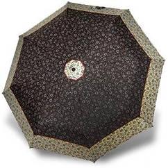 Зонт AIRTON женский полный автомат 3 сложения 3912S-5155