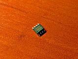 RT9203PS / RT9203 SOP-8 - ШИМ контроллер, фото 2
