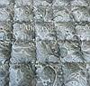 Одеяло евро ОДА 200х220 см. | Антиаллергенное волокно Холлофайбер | Одеяло стёганное теплое ODA - Фото