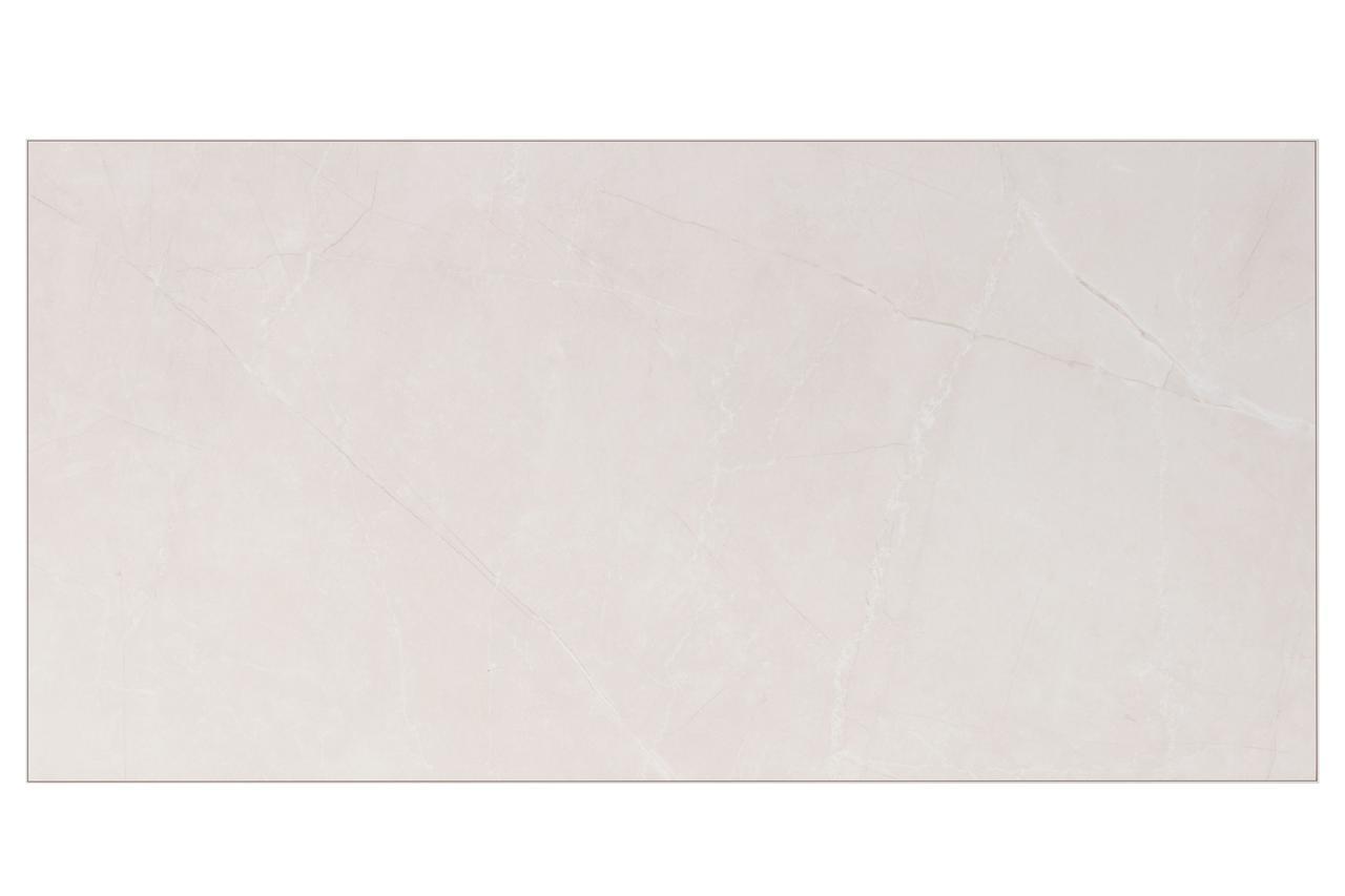 Керамический обогреватель ARDESTO HCP-550 [HCP-550RM], 11 м2, 550 Вт