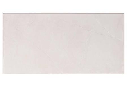 Керамический обогреватель ARDESTO HCP-550 [HCP-550RM], 11 м2, 550 Вт, фото 2
