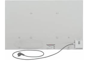 Керамический обогреватель ARDESTO HCP-750 [HCP-750RBRM], 15 м2, 750 Вт, фото 2