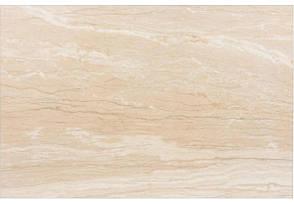 Керамический обогреватель ARDESTO HCP-750 [HCP-750RBRM], 15 м2, 750 Вт, фото 3