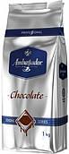 Горячий шоколад Ambassador Chocolate 1 кг, Польша