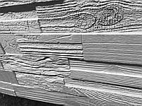 """Форма для гипсовой плитки """"Винтаж""""  резиновая, фото 6"""