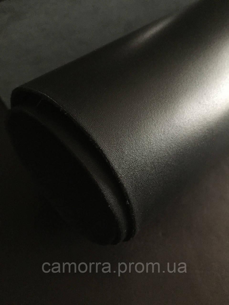 Спилок с покрытием Консул черный