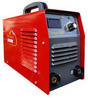 Сварочный аппарат инверторный ЭПСИЛОН Energy 250 (кейс)