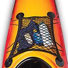 Сетка для байдарки Sea To Summit Deck Cargo Net Black (STS ACARGO), фото 4
