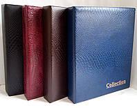Альбом для монет и банкнот Collection Lux 261 ячейка, фото 1