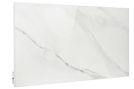 Керамический обогреватель ARDESTO HCP-1000 [HCP-1000RWTM], 20 м2, 1000 Вт, фото 2