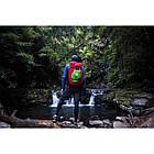 Гермомешок Sea To Summit Lightweight Dry Sack Apple Green, 1 л (STS ADS1GN), фото 2