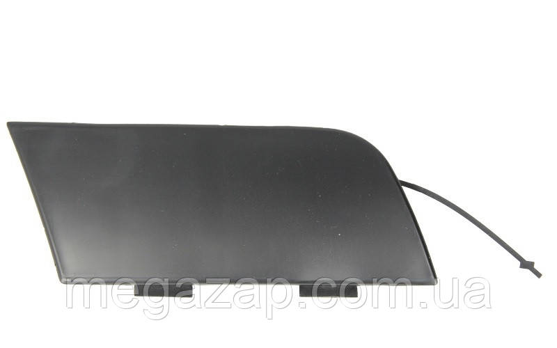 Заглушка буксировочного крюка Audi A6 (04-08)