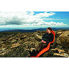 Надувной коврик Sea To Summit Air Sprung UltraLight Insulated Mat Orange, без насоса, 168 х 55 х 5 (STS AMULINSS), фото 2