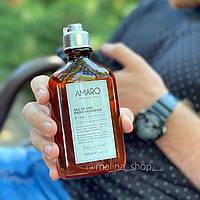 Мужской шампунь для частого мытья FarmaVita Amaro All In One Daily Shampoo