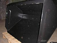Навесное оборудование для погрузчиков, фото 1