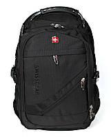 Качественный фирменный рюкзак