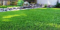 """Газонная трава """"Универсальный газон """" 5кг"""