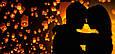Небесные фонарики.Горящии фонарики летаюшие.Качество!!!, фото 6