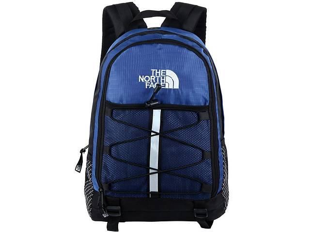 Рюкзаки для міста і спорту для навчання