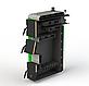 Твердотопливный бытовой котел Kotlant КО 16 кВт 3Д базовая комплектация, фото 3