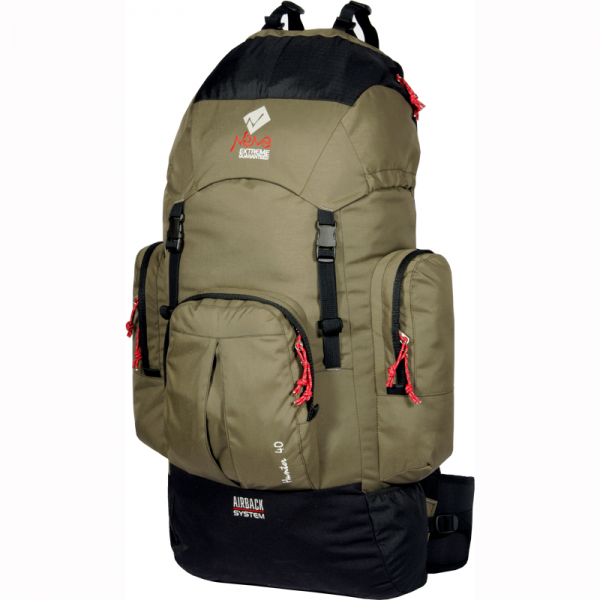 Похідні універсальні рюкзаки
