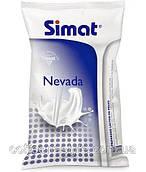 Сухое 100% молоко Simat Nevada 500г (Симат Невада), Испания