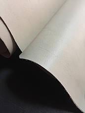 Подкладка лицевая Лаура бежевый, фото 3