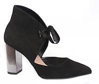 Женские туфли 3306.31-1 ТМ Лидер, размер 37