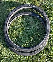 (2шт) Велосипедная Шина 26х2.00 (54-559) Мягкая