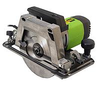 Procraft Дисковая пила Procraft KR-2500