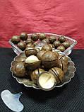 Макадамия орех экзотический 1 кг вакуум, фото 10