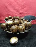 Макадамия орех экзотический 1 кг вакуум, фото 8
