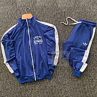 Спортивний костюм, Адідас, Спортивный костюм, Адидас, Adidas