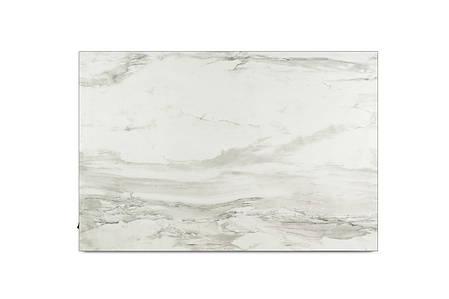 Керамический обогреватель Teploceramic TCH-750 [TCH-750-692239], 15 м2, 750 Вт, фото 2