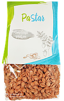 Макароны ракушка из чечевицы красной PaStar (350 грамм)