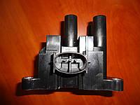Катушка зажигания для Ford Mondeo 3, фото 1