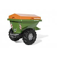 Прицеп для трактора сеялка Rolly Toys 125104
