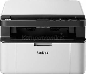 Принтер Brother DCP-1510E