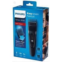 Машинка-для стрижки волос Philips HC3510/15