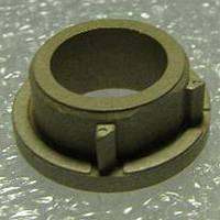 Втулка   резинового вала HP RS5-1389-000