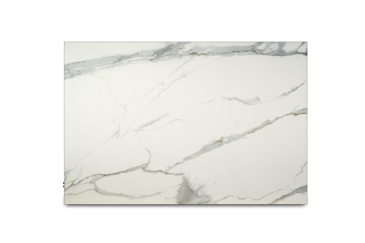 Керамический обогреватель Teploceramic TCH-RA750 [TCH-RA750-692179], 15 м2, 750 Вт